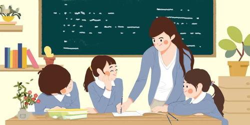 职称评审要开始啦2018年湖南中小学正高级教师