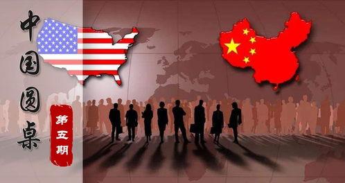 中国已暂停购买美国油气,俄媒贸易战改变了一切