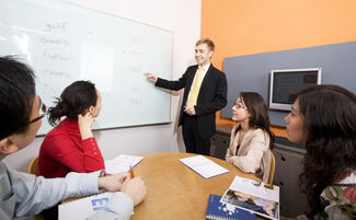 专业学英语的学校有哪些