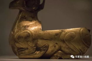 羊灯,空肚子是用来盛灯油的~身着铠甲,腰系长剑,展览里的金骑士~光影里的鎏金银青铜蟠龙纹壶熏炉,又称熏,古人用其燃香以驱赶虫害、祛除湿秽、洁净空气.