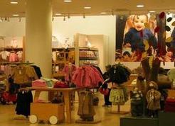 如何开一家童装店?开童装店的经营技巧?