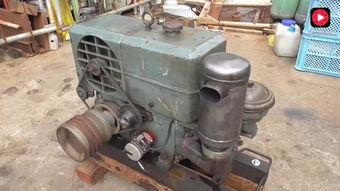 发动机的冷却方法有哪些
