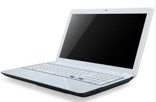 什么牌子的笔记本电脑好(买什么笔记本电脑好)