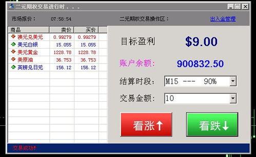 MT4可以接收股票或期货实时行情吗,我想知道股票或期货实时行情接入MT4后,MT4会自己计算相关周?