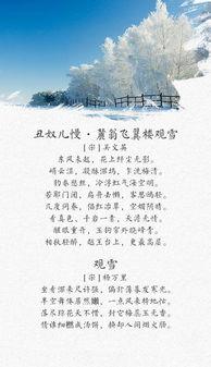 中国古诗词公众号推荐