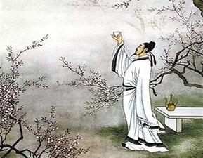关于古代的诗句李白.