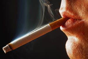 怎样抽烟才是正确的(抽烟的正确方式。)