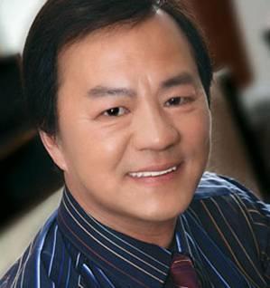 他是香港影坛大哥大,曾与李小龙齐名