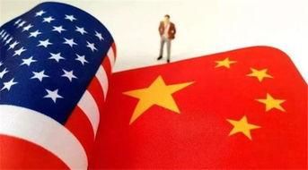 不打贸易战,是中美双方共识