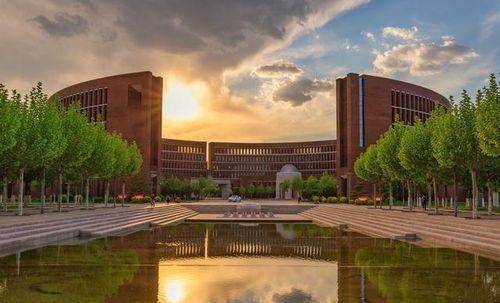 兰州都有哪些好大学 成人高考