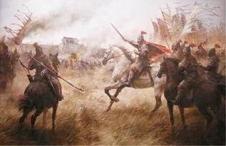 大宋帝国征服史,重生之颠覆大宋