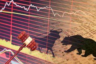 股票的编号前几个数字都代表什么意思?