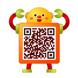 二维码-个性识别码矢量图片 图片ID 223669 其他 矢量素材 聚图网 ...