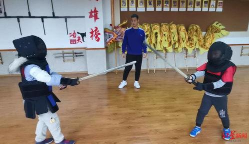 小学体育课教案传统摔跤
