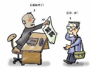 合同终止通知函范文