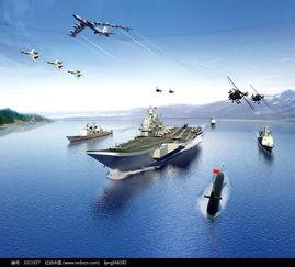 空中冲突太平洋航母攻略