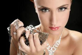 1.珠宝首饰不属三包范围