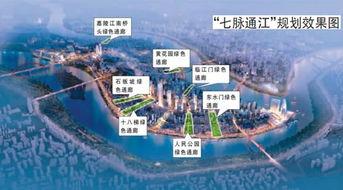 重庆不适合坐北朝南 选房南偏西22.5度才是最佳