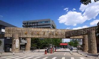 上海有艺术专的大学有哪些 学校大全
