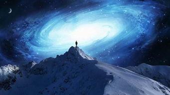道教 我命在我不在天 ,修的是万物圆融的理想境界