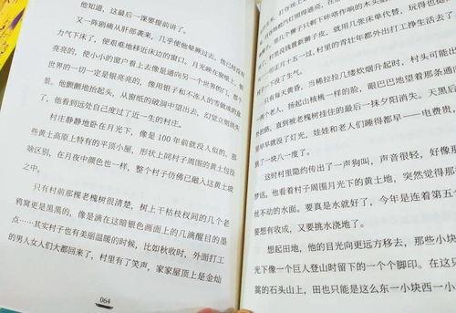 用书表示的四字词语