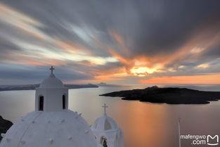 希腊旅游攻略蚂蜂窝