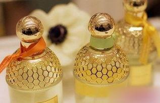 香水品牌应该如何选择?