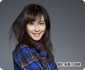 李菲儿 10月3日生 星吧 全球最大华文 星座 网