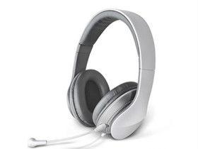什么耳机音质最好(哪个牌子的耳机好)