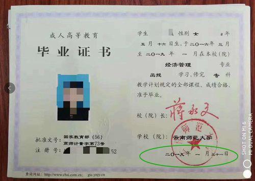 云南大专专升本考能的大学有哪些 专升本