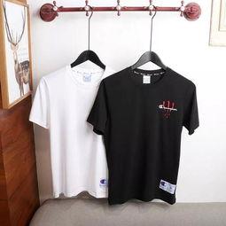 2013新款T恤,春夏季流行T恤