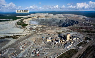 拥有石墨矿产资源的上市公司有哪些?