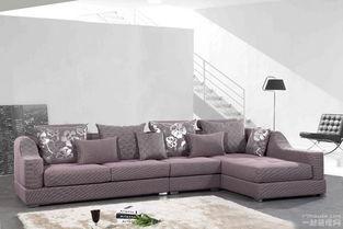 客厅沙发装杂物风水禁忌
