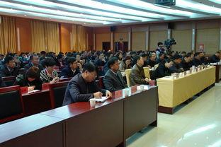 兵团财务局 师团动态 十师财务局成功举办政府和社会资本合作 PPP 模式专题讲座