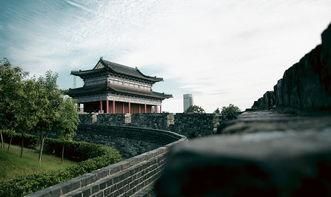...盟 摄影群成员南京 GG PC作品