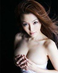 美女 美女图片 美女写真 性感美女 美女自拍 360美女频道
