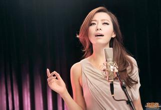 我是歌手第三季 李健当你老了夺冠 黄丽玲忘记拥抱垫底