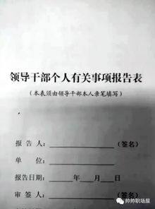 事业单位班子成员个人总结范文