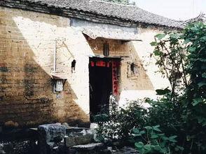 像何炅黄磊一样归园田居,杭州出发一个半小时过上向往的生活