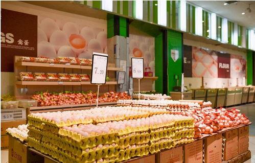 老人偷鸡蛋被拦后猝死,家属将超市告上法庭并要38万,法院咋判