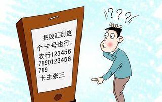 【网上报警110网络诈骗】110网络报警平台(图2)