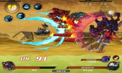 格斗之皇法师主动技能怎么加点 法师技能加点之主动技能加点 格斗之皇攻略秘籍 快吧游戏