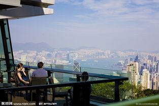 香港风景图片专题,香港风景下载