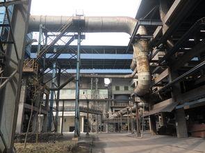 关于冶炼铁厂作为电操工需要了解的知识