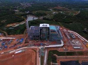 3月25日,广州第七热力发电厂平台坍塌事故致9死2伤.