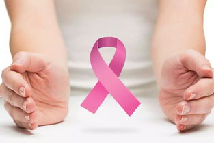 乳腺癌扩张器注意事项