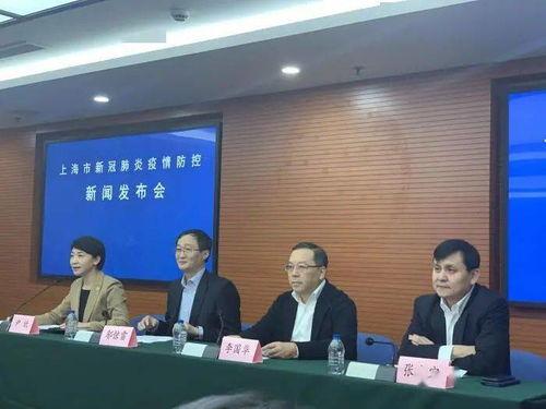 香港疫情急速恶化这个医院4015人被隔离张文宏作出最新研判