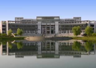 南京工程学院有哪些本科专业
