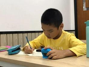 清华学霸谈经验 感谢小时候老师用教鞭打手心, 逼 着我学......