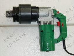 诺霸电动扭力扳手厂家价格